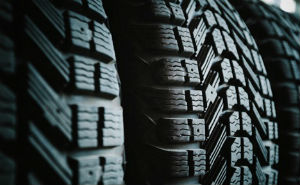 5 Car Problems Your Tires Can Diagnose For You