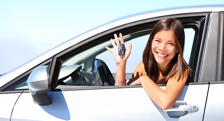 7 Essential Back to School Car Care Tips for Students
