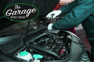7 Signs Your Car Is Overdue for a Tune-Up - The Garage BA