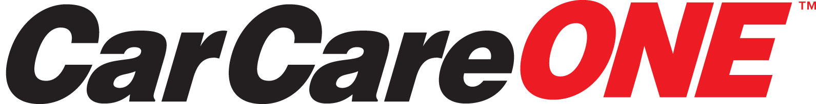 CarCareOne-Logo