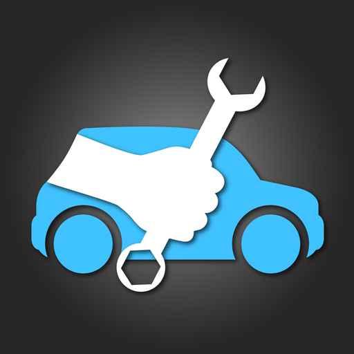 Top 5 Auto Repair Tips