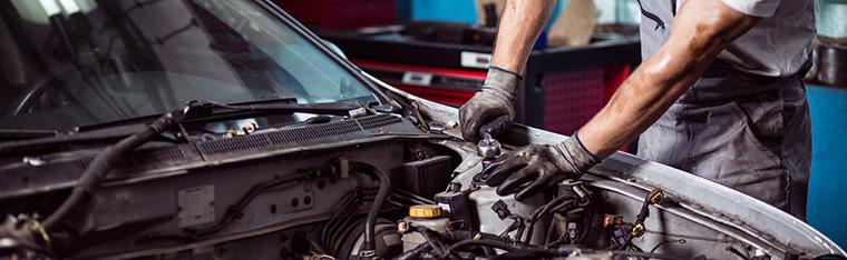 making-sense-of-auto-repair-costs-01