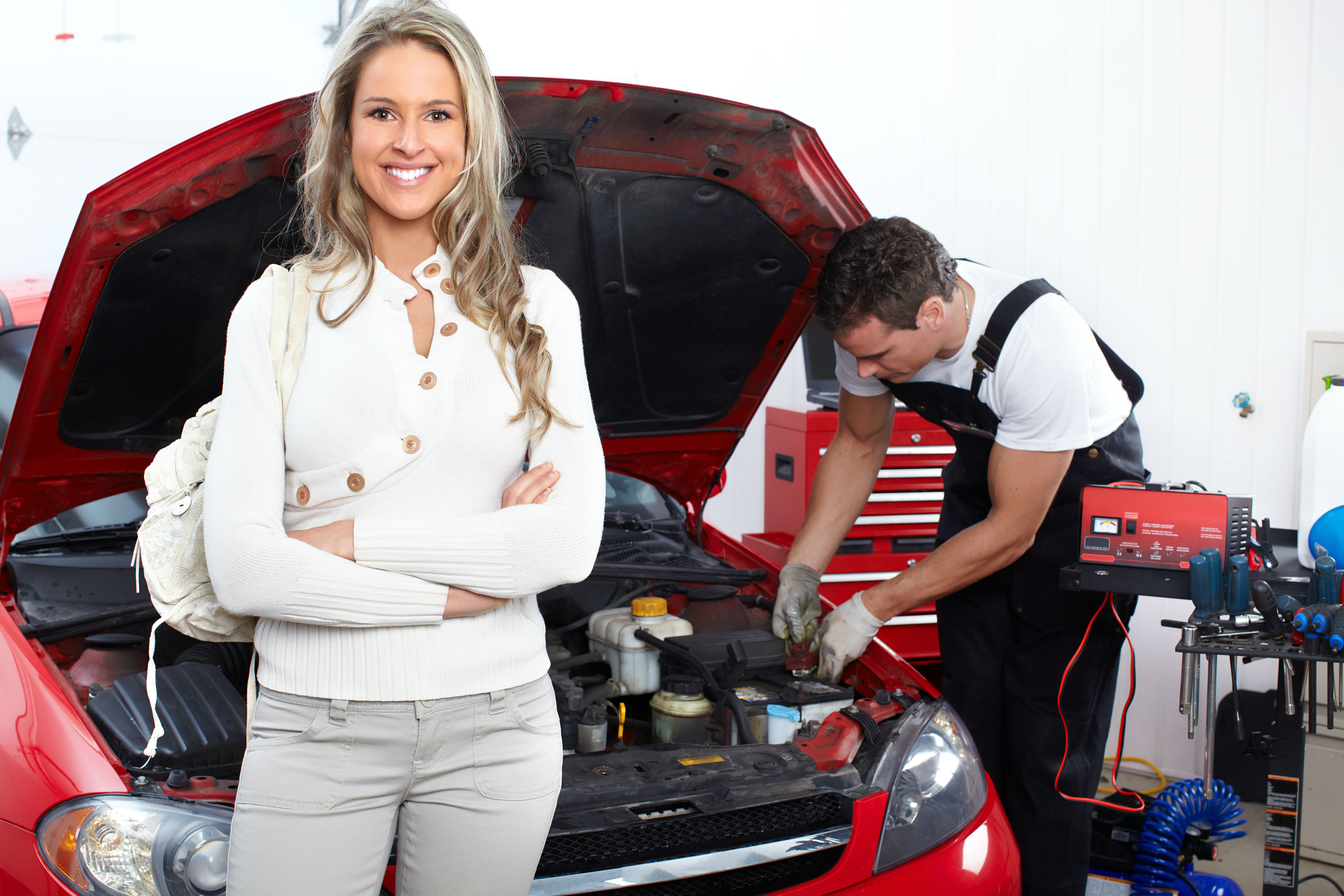 oil-change-101-what-every-driver-needs-to-know