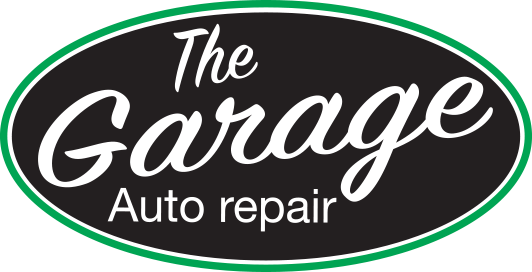 The Garage Auto Repair